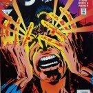 Superman in Action Comics Comic Book - No. 698 April 1994
