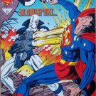 Superman in Action Comics Comic Book - No. 702 August 1994
