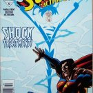 Superman in Action Comics Comic Book - No. 759 November 1999