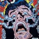 Superman Comic Book - No. 57 July 1991