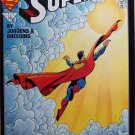 Superman Comic Book - No. 77 March 1993