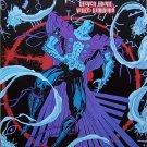 Manhunter Comic Book - No. 3 January 1995