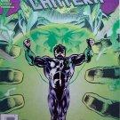 Green Lantern Comic Book - No. 0 October 1994