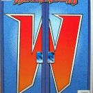 Guy Gardner Warrior Comic Book - No. 29 March 1995 Cardstock Cover