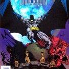 Batman Legends of the Dark Knight Comic Book - No. 0 October 1994