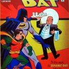 Batman Shadow of the Bat Comic Book - No. 31 September 1994