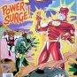 Flash Comic Book - No. 96 December 1994