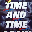 Superman Time and Time Again Comics Softcover 1994