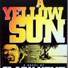 Superman Under a Yellow Sun Comics - A Novel by Clark Kent - Softcover 1994