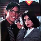 Lois & Clark The New Adventures of Superman Comics Softcover 1994