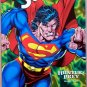 Superman Doomsday Comic - Hunter / Prey - Book Two - Cardstock Cover 1994