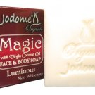 Jodome Magic Soap