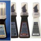 Griffin Liquid Shoe Polish Neutral COLORS 2.5 oz