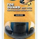 Moneysworth & Best Toe Guard Boot Savers Protector Brown Color M&B