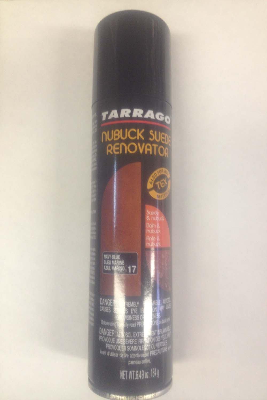 Red Shoe Dye Spray