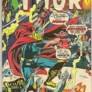 THE MIGHTY THOR ISSUE 228 MARVEL COMICS