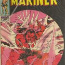 SUB-MARINER ISSUE 11 MARVEL COMICS