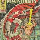 SUB-MARINER ISSUE 19 MARVEL COMICS