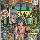 MADAME XANADU ISSUE 1 DC ONE SHOT