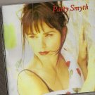 PATTY SMYTH CD
