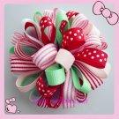 So Berry Cute