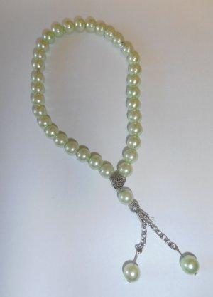 rosary.1