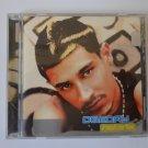 cd music rap turka