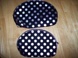 Women's makeup bags
