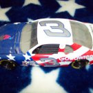 Nascar Collectible car Dale Earnhart #3 (Olympic)