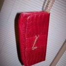 Handbag clutch