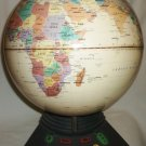GREAT EDUCATIONAL TOOL WORLD GEOGRAPHY HISTORY QUIZ GAME ExploraToy GEOSAFARI