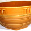 HEIRLOOM PANTRY COLLECTION LIMITED EDITION AT HOME CERAMIC BOWL