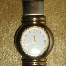 VINTAGE GRUEN WOMEN'S WATCH QUARTZ JAPAN MOVEMENT parts
