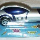 NOVELTY CHILDREN' KID'S PEN TOY CAR GIFT