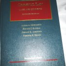 CRIMINAL LAW CASES AND COMMENTS SEVENTH EDITION BY FOUNDATION PRESS