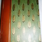 READER'S DIGEST CONDENSED BOOKS VOLUME 1 1968 EDGE OF GLASS GREAT ELEPHANT