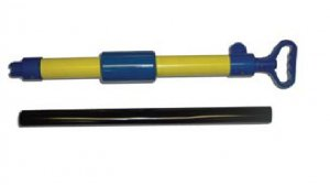 Sea Eagle High Volume Hand Bilge Pump for Boats and Kayaks (FREE SHIPPING)
