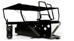 DT Systems Remote Bird Launcher Quail/Pigeon (FREE SHIPPING)