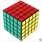 5X5X5 Speed Spring Rubik  Cube Magic Puzzle Game Intelligence Toy Gift Game