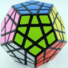 12 sided Megaminx Intelligence Speed Rubick Rubic Magic Cube Puzzle Game Toy