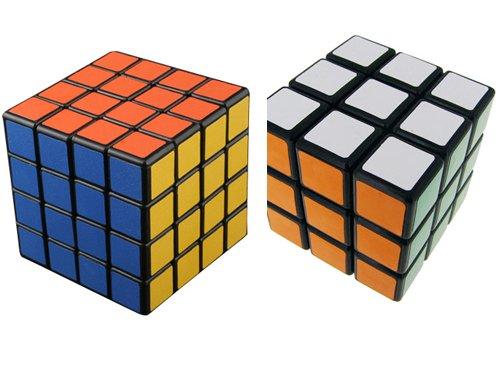 rubik s cube and hobby