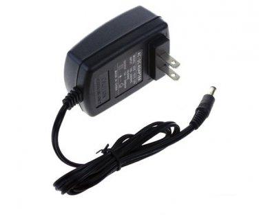 Logitech Pure-Fi Anywhere AC Adapter