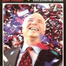 John McCain - 2008 Election Collection 2009 Topps Heritage Card # 136