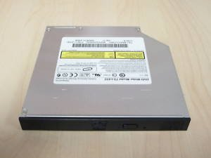 Dell CD/ DVD Burner