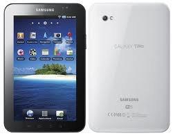 Samsung Galaxy 7.0 3 G Ready