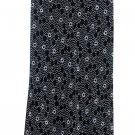 NEW Donna Ricco Gatsby Ruffle Print Dress Flirty Bloomindales