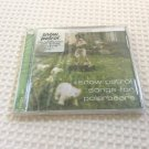 NEW SEALED Music CD SNOW PATROL Songs for Polarbears