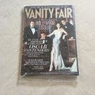 Vanity Fair Magazine March 2011 THE HOLLYWOOD ISSUE Ryan Reynolds Jake Gyllenhaal Oscar Contenders