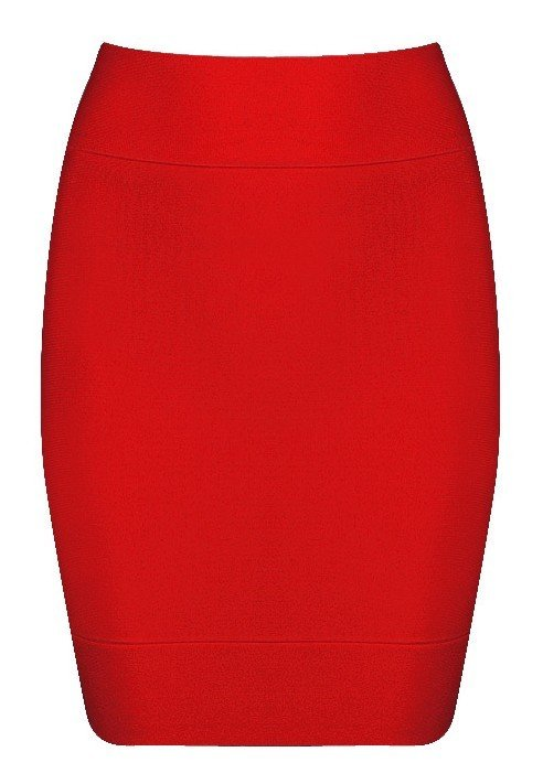 Cloverl Amy Bandage Skirt 6 colors   FREE GLOBAL SHIPPING