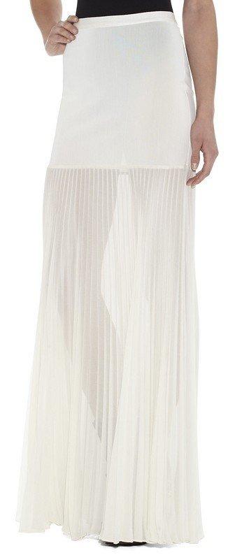 Cloverl Sophia Bandage Skirt   FREE GLOBAL SHIPPING